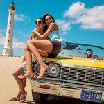 Hoy es el día de la felicidad… y Aruba es la isla más feliz del mundo