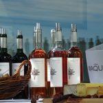 Vinos Rosé: una tendencia en alza