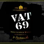 Vat 69: el whisky de prestigio mundial que cuesta menos de 6 mil pesos