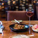 Sorpréndete con el primer restaurante de comida Sekai en Chile