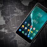 Atención emprendedores: nace Linkify, la aplicación que cobra y valida por ti