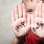 "Se lanza tráiler de ""No + Bullying"", el primer documental chileno sobre ciberacoso escolar"
