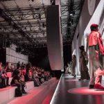 ¡Praga se prepara para el fin de semana de moda de Bata 2019!