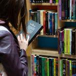A celebrar el Día Mundial del Libro en Patio Bellavista