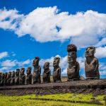¿Viaje en Semana Santa? Kingston recomienda 5 destinos de Chile para tomar la mejor fotografía