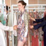 H&M Conscious Exclusive 2019 combina la belleza de la naturaleza con la innovación sostenible durante la celebración de un evento lleno de celebridades en Los Ángeles