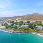 Semana Santa: Puerto Velero promete desconexión y los mejores sabores marinos