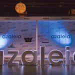 Sociales: Lanzamiento Temporada Otoño/ Invierno 2019 de Azaleia