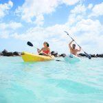Aruba, un perfecto destino para vacaciones de invierno