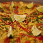 The Ritz-Carlton Santiago presenta lo mejor de la gastronomía mediterránea