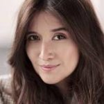 Celebrity Makeup Artist Dictará Masterclass en Chile