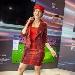Sociales: LG Electronics lanza nuevos televisores con Inteligencia Artificial