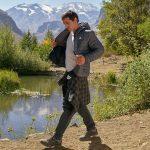 Adidas Terrex: la opción perfecta para hacer deporte en invierno