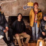 Casa Corona abre la temporada de nieve 2019