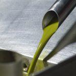 Ya está disponible la cosecha 2019 de aceite de oliva extra virgen Las Piedras