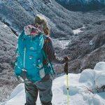 Bariloche: la gran tentación de estas vacaciones de invierno