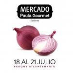 Mercado Paula Invierno 2019: panorama para las vacaciones de invierno