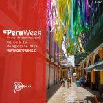 Perú Week trae 90 ofertas de viaje y gastronomía