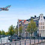 Planifica sus vacaciones a precios especiales  con Air France y KLM