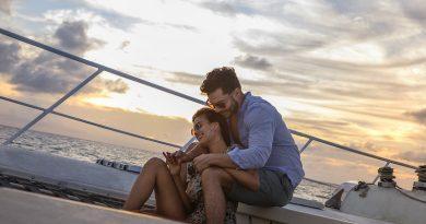 Aruba invita a que las mujeres pidan matrimonio a sus parejas