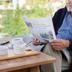 ¿Cómo mantener la vida cotidiana después de un diagnóstico de artrosis?
