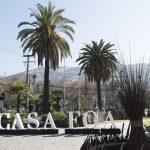 """Casa FOA: Tendencia mundial del """"coliving"""" se instala en Chile"""
