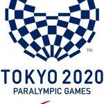 Visa Amplía Apoyo a Atletas Paralímpicos de los Juegos de Tokio 2020