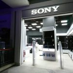 Sony abre su primera tienda en Viña del Mar