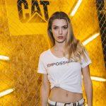 Nueva edición de Cat Editions celebró la colección Fashion is Ugly de Cat