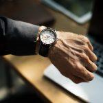 Staff Syncro: la herramienta permite distribuir horas y ajustar la fuerza laboral