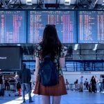 Travel Sale: campaña de cinco días con ofertas de hasta un 50% de descuento en Viajes Falabella