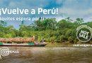 Nueva campaña de PROMPERÚ promueve más visitas de turistas latinoamericanos
