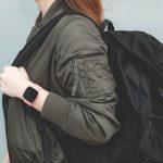 Línea de productos Fitbit, nuevas ofertas de sueño y más