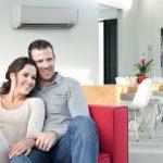 Tecnologías de aire acondicionado ¿Cómo ahorran estos sistemas?