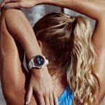 Puma smartwatch, el complemento perfecto para deportistas
