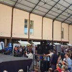 La chilenidad cruzando fronteras: ¿Dónde celebrar Fiestas Patrias si viajarás a Uruguay la próxima semana?