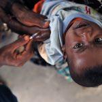 Virginia de María se suma a la causa en favor de las vacunas