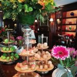 The Ritz-Carlton, Santiago te invita a disfrutar de su Pink Tea Time junto a Hermès