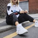 El deporte está de moda: Umbro lanza colección urbana inspirada en los años 90