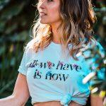 Imperdible: Consuelo Schuster dará concierto en Patio Bellavista