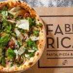 The Top Chile, el evento que invita a probar y clasificar las mejores pizzas por solo $3.990