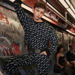 Calvin Klein celebra 50 años de estilo icónico con la colección CK50