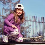 Limonada le da sentido al Día Internacional de la Niña