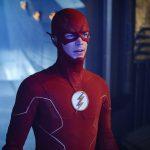La sexta temporada de Flash llega a toda velocidad a Warner Channel