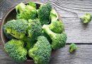 8 ideas para cocinar con desperdicios