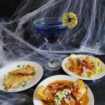 Disfruta un día de los muertos al estilo mexicano en El Zócalo