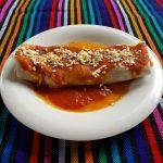 México para todos, fiebre de montaditos en el zócalo