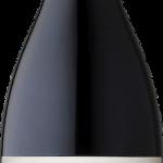Viña Apaltagua estrena su nuevo vino Colección Petit Verdot