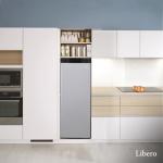 Tips para elegir el freezer acorde a cada necesidad, congelar cada alimento conservando sus propiedades y ahorrando energía