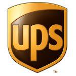 UPS impulsa nuevas soluciones para  industria del cuidado de la salud